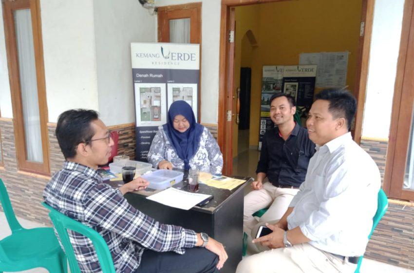 Interview, Jadi Penentu Pengajuan KPR