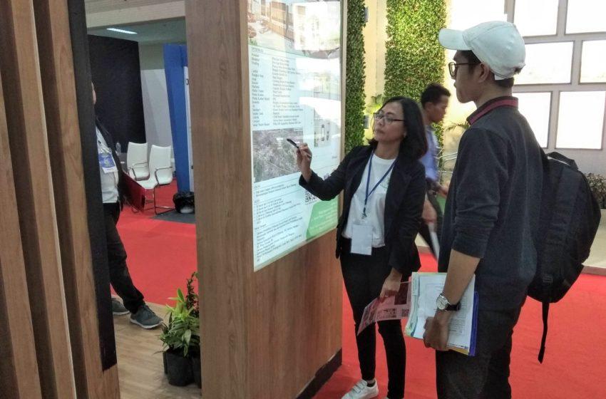 Market Prospektif, Indonesia jadi Tujuan Investasi Pengembang Asing