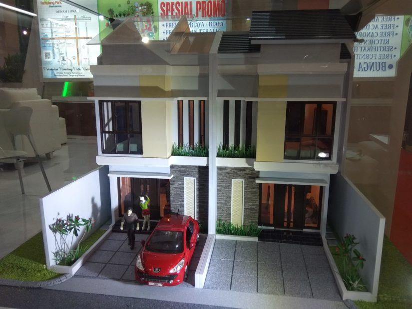 Begini Cara Renovasi Rumah Jika Tak Punya Modal
