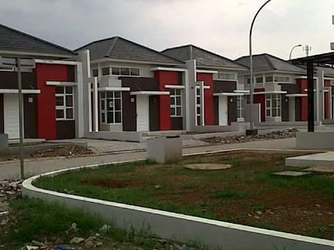 Harga Rumah Lelang Bank Dibandrol 120 Jutaan