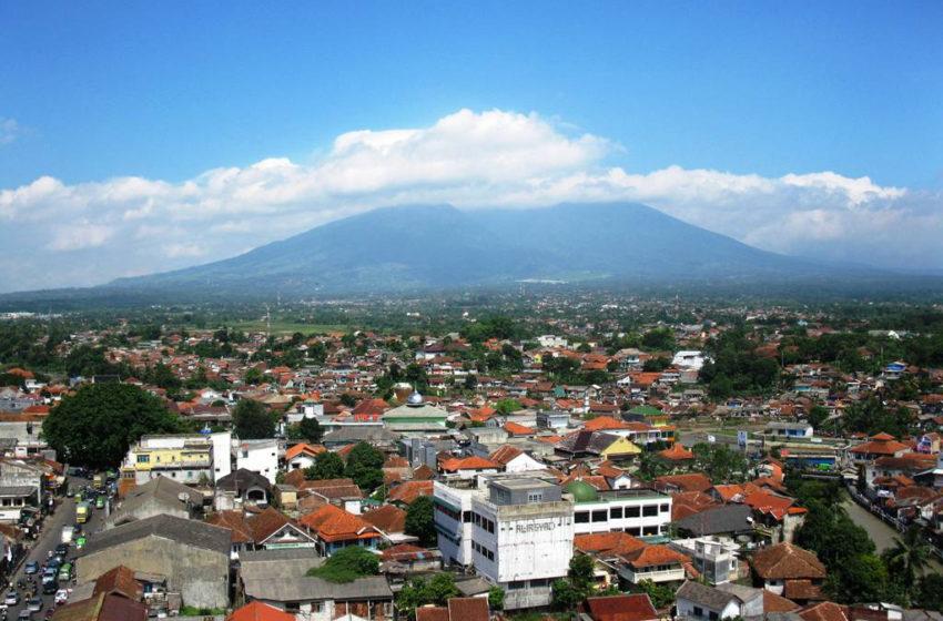 Usai Revisi Tata Ruang Kota Bogor, Diprediksi Investasi Properti Meningkat