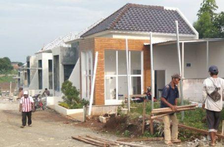 Miliki rumah di Cluster Bukit Pesona Kedaung banyak promo menarik.