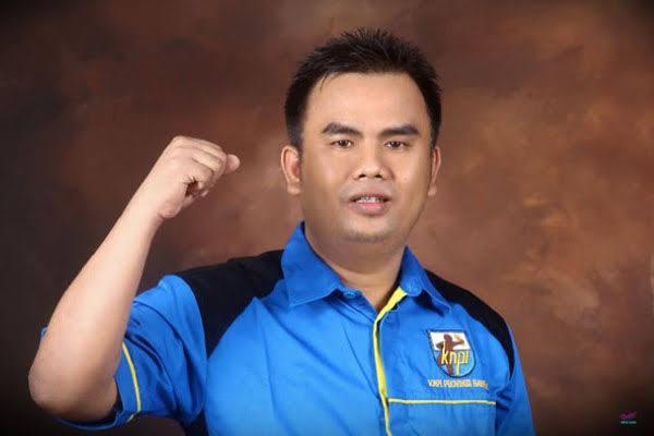 KNPI Desak Penundaan Pilkades di Provinsi Banten