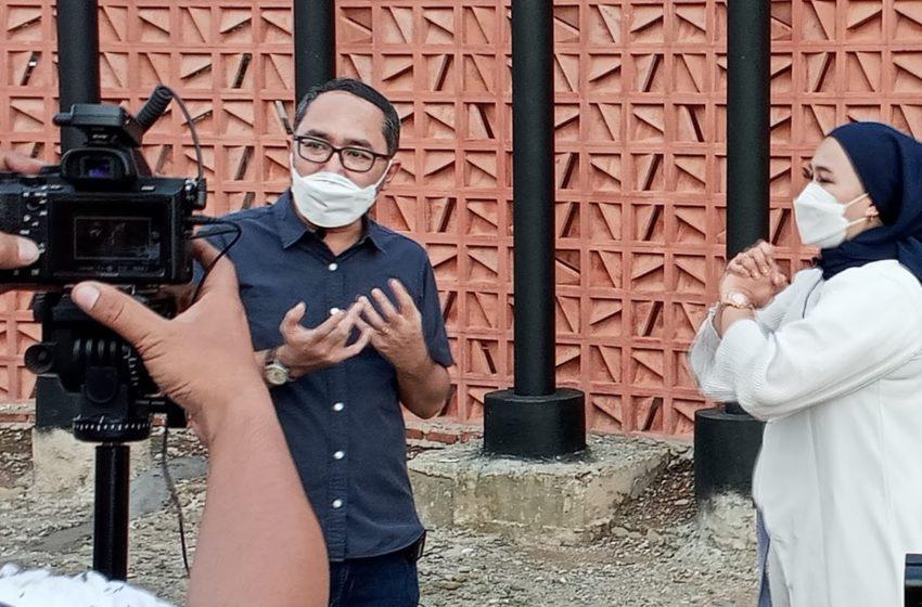 Yuk Ngintip Filosofi dibalik Iconic Kemang Eminence Bogor